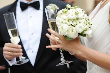 leds-mariage