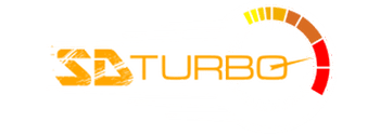 sd-turbo