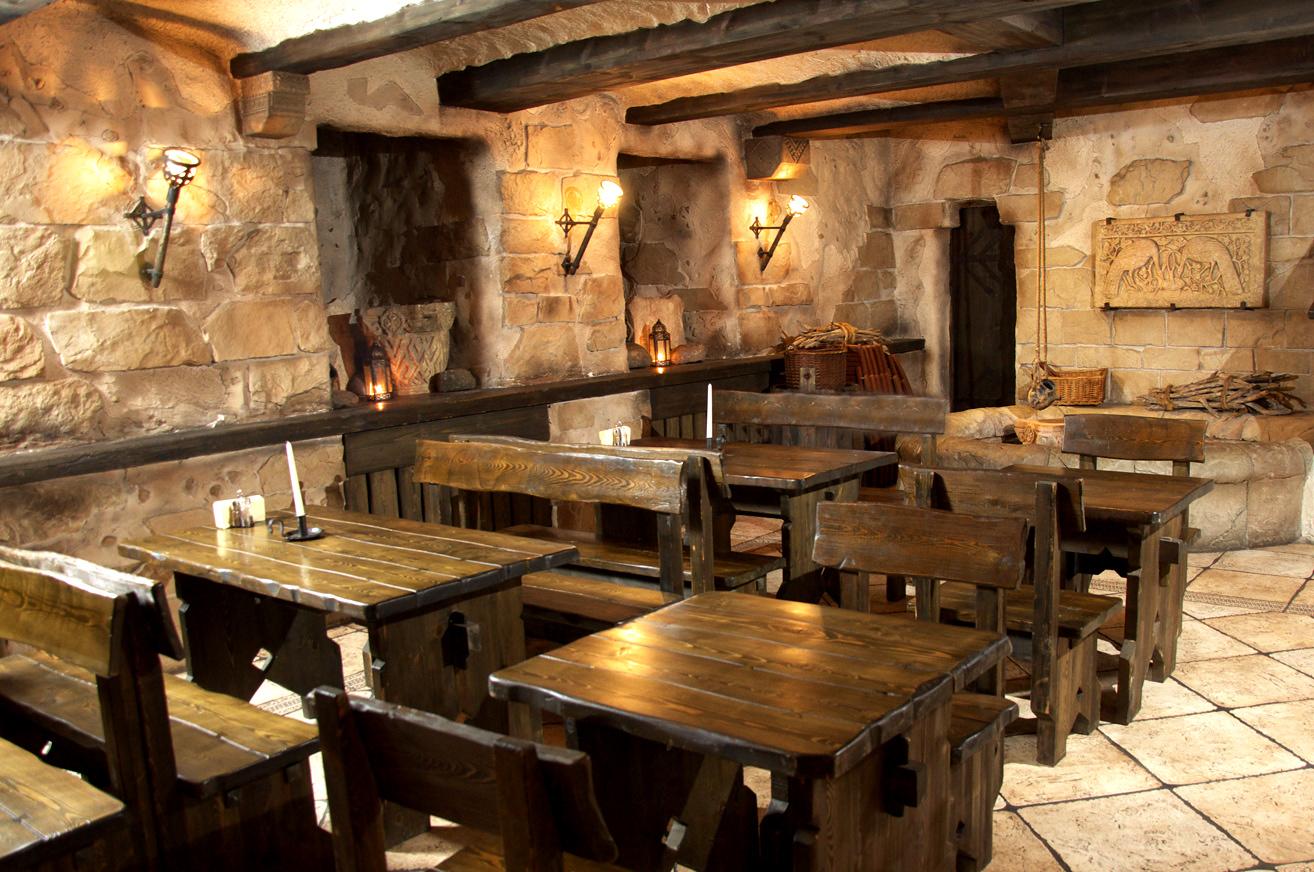 cuisine medievale menu traiteur en camion cuisine mobile. Black Bedroom Furniture Sets. Home Design Ideas